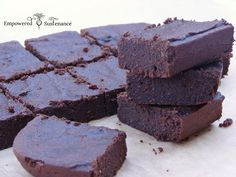 coconut-flour-brownies-1.jpg