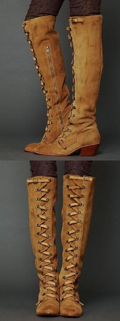 My favorite thing about Fall  is getting to wear boots and booties. Can't wait to  buy boots for this fall. Welcome to chicloolcloset.com, find your favorite boots.