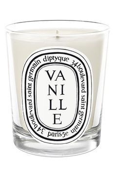 Diptyque Menthe Verte (Garden Mint) Candle Diptyque Menthe Verte (Garden Mint) Candle ZGO (Zen Garden Oasis) Your fragrance Destination- Explore our world of goods from scented candles, diffusers and home scents to fine perfumes and colognes.