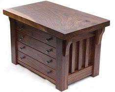 KRT Woodworking