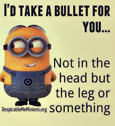 Funny Minions from San Antonio (12:33:29 PM, Sunday 31, July 2016 PDT) – 45 pics
