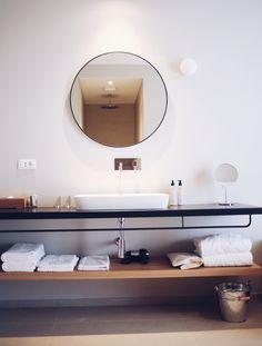 hotel-review-schwarzschmied-italy-lana-merna-mariella-spa-travel