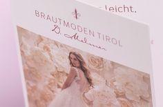 Imagebroschüre Corporate Design, Image Foto, Magazin Design, Design Studio, Grafik Design, Cover, Books, Art, Art Background
