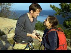 Katie Fforde: Szerelem a hegyekben 2010 Youtube, Movies, Movie Nights, Tv, Learning, Real Estate Agents, Getting Married, Films, Television Set