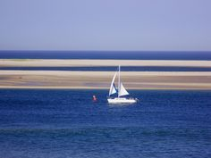 Chatham, MA Cape Cod