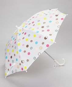 Rainy Days Boots & Umbrellas   Something special every day