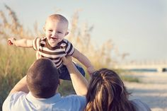 family photo shoot ideas outdoors - Google Search