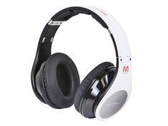 Monoprice Premium Bluetooth Hi-Fi Over-the-Ear Headphones, White Monoprice,http://www.amazon.com/dp/B00DU2BLSK/ref=cm_sw_r_pi_dp_KAbCtb1KNSQN4R4Q