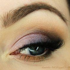 Candy Makeup Tutorial - Makeup Geek