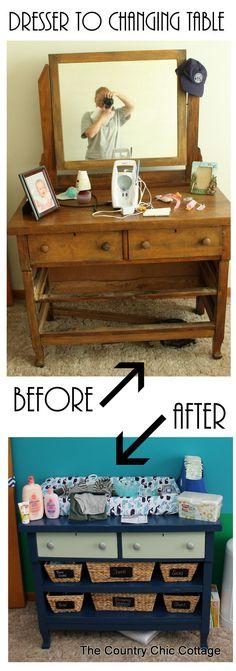 A Crib In A Closet 7 Ways To Make It Work Www Lilsugar