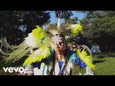 "Kings Of Leon libera clipe de ""Around The World"" #Banda, #Clipe, #Disco, #Mundo, #Noticias, #Novo, #Popzone, #Single, #Youtube http://popzone.tv/2016/10/kings-of-leon-libera-clipe-de-around-the-world.html"
