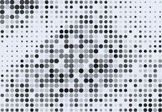 Neural Network Training Using Particle Swarm Optimization -- Visual Studio Magazine