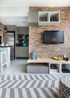 O charme do primeiro apartamento: http://www.casadevalentina.com.br/blog/meu-primeiro-ape/ ----------------------------------------------  The charm of the first apartment: http://www.casadevalentina.com.br/blog/meu-primeiro-ape/