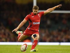 Wales Rugby, Six Nations, Latest Sports News, Cardiff, South Africa, Ireland, Running, Mole, Welsh