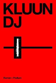 2017/10:  DJ - Kluun  Bestsellerauteur Kluun is onlangs gescheiden en probeert de draad weer op te pakken. Maar het zit hem niet mee. Met zijn ex strijdt hij om de kinderen en de alimentatie, zijn uitgever zit achter hem aan en zijn boekhouder maant hem zijn inkomsten te verhogen. Dan krijgt hij een gouden kans. Kluun mag voor de revolutionaire nieuwe tv-show Lonely@TheTop een reportage maken over zijn jeugdvriend DJ Thor. Als The Ten Million Dollar Man woont Thor in Las Vegas, in een wereld…