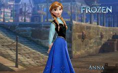 frozen_anna-wide.jpg 2,880×1,800 pixels