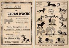 Caran D'ache, Paris, Vintage World Maps, Content, Montmartre Paris, Paris France