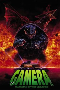 Watch Gamera: Guardian of the Universe Online Free Streaming, Watch Gamera: Guardian of the Universe Online Full Movies Streaming In HD Quality, Let's go to watch the latest movies of your favorite movies, Gamera: Guardian of the Universe. come on join us!!