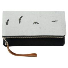 #personalize - #Spirit of the Flight Clutch