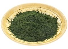 9 Powerful Benefits Of Spirulina For Your Health