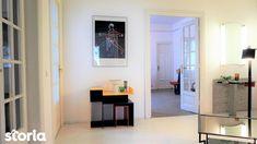 Apartament de vanzare, Bucuresti, Sectorul 1, Stirbei Voda - Foto 1 Oversized Mirror, Furniture, Home Decor, Pictures, Decoration Home, Room Decor, Home Furnishings, Home Interior Design, Home Decoration