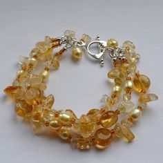citrine-and-freshwater-cultured-pearl