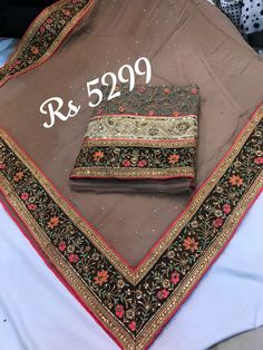 Punjabi Suit Boutique, Boutique Suits, Punjabi Salwar Suits, Designer Punjabi Suits, Dress Indian Style, Indian Dresses, Punjabi Fashion, Indian Fashion, Indian Suits