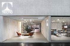 Tecno, Exhibitions, Divider, Room, Furniture, Home Decor, Bedroom, Decoration Home, Room Decor