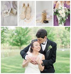 Gervasi Vineyard Wedding, lavender wedding, The Cannons Photography, Northeast Ohio Wedding Photographers, Canton Ohio Wedding, Akron Ohio Wedding, Vineyard Wedding, Purple and Lavender wedding