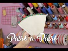 Crafts To Sell, Make It Yourself, Blog, Diy, Youtube, Things To Sell, Zero, Jeans, Doilies Crafts