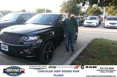 https://flic.kr/p/PzLpJL | #HappyBirthday to Benjamin from Odies Gee III at Huffines Chrysler Jeep Dodge RAM Plano | deliverymaxx.com/DealerReviews.aspx?DealerCode=PMMM