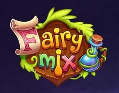 Image result for game logo