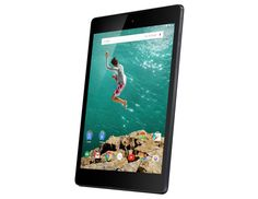Hurry Limited Stock! Buy Google Nexus 9 android tablet - 16GB, WiFi for Rs 24,900 at Amazon India  #Nexus #Nexus9 #Google #Android #Tablet #Amazon #india #Discount