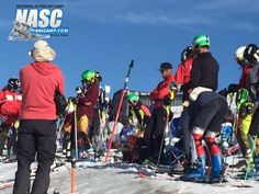 Where to Look for #CopperMountain Fall Ski Racing Camp Vacation Deals?  Join us for some excellent early-season #SkiTraining to get the edge on your competition.