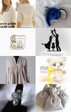 home2 by LAmourToujour on Etsy--Pinned with TreasuryPin.com