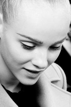 10 Best Mascaras - Lancome, MAC, Benefit, Chanel, Dior (Vogue.com UK)