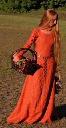 Medieval & Renaissance Costumes, Medieval Clothing renaissance - Fantasy Costumes | The Castle Closet