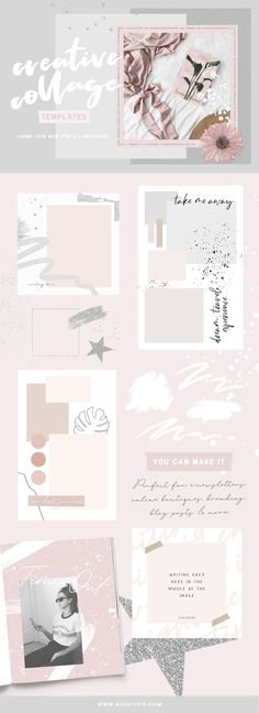 Design Layout Illustration Typography Ideas For 2019 Web Design, Layout Design, Graphic Design, Fancy Fonts, New Fonts, Script Fonts, Watercolor Splash Png, Create Quotes, Design Inspiration