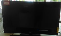 http://www.jbssportsandpawn.com/product/rca-62-inch-smart-tv-with-remote/