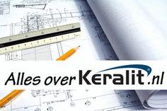 alle informatie over Keralit - Cheneco BV - Gevelpanelen