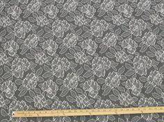 fantastic fabrics ,,,,new york