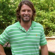 Lembra dele? Após 13 anos afastado Mario Frias volta em Malhação http://angorussia.com/?p=20212