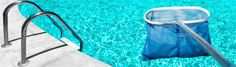 An imbalanced pool or the one deprived of pool maintenance in Toronto can be destructive to the liner, stepping stools and handrail and other hardware, for example, the pump. Swimming Pool Designs, Swimming Pools, Pool Maintenance, Toronto, Stools, Pump, Hardware, Google Search, Swiming Pool