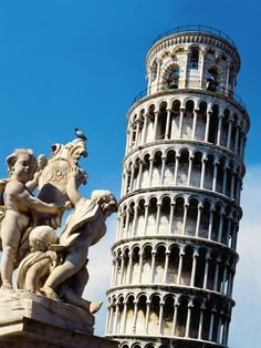 Explore the wonders of Pisa s Miracle Square in a different way by trolley. After a 45 minute motor coach journey to Pisa, you will board the Historical Troll Italy Travel Tips, Travel Deals, Places To Travel, Places To See, Pisa Italy, Cruise Destinations, Shore Excursions, Tower, Bucket