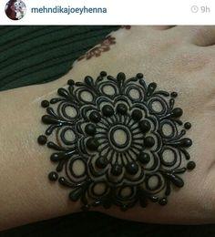 Henna designs                                                       …