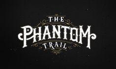 05_phantom trail.jpg