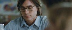 <3 Mr Nobody, Jared Leto