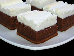 Sweets Recipes, Cooking Recipes, Romanian Food, Hungarian Recipes, Four, Cake Cookies, Cake Decorating, Bakery, Cheesecake