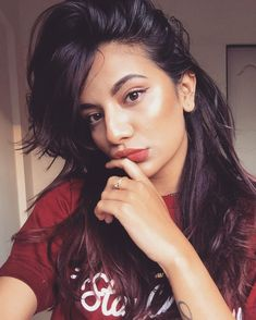 Famous indian crowned muser     Mrunal panchal Cute Girl Photo, Girl Photo Poses, Girl Photos, Stylish Girls Photos, Stylish Girl Pic, Crazy Girls, Cute Girls, Profile Picture For Girls, Fashion Photography Poses