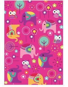 Lily Lane - PLE0213 búhos y ELEPHANTS.png